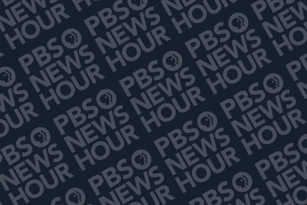 Recent data from the CDC shows teen suicides on the rise, particularly among teen girls. The PBS NewsHour will hold a Twitter chat on the subject, Sept. 7 at 1 ET.