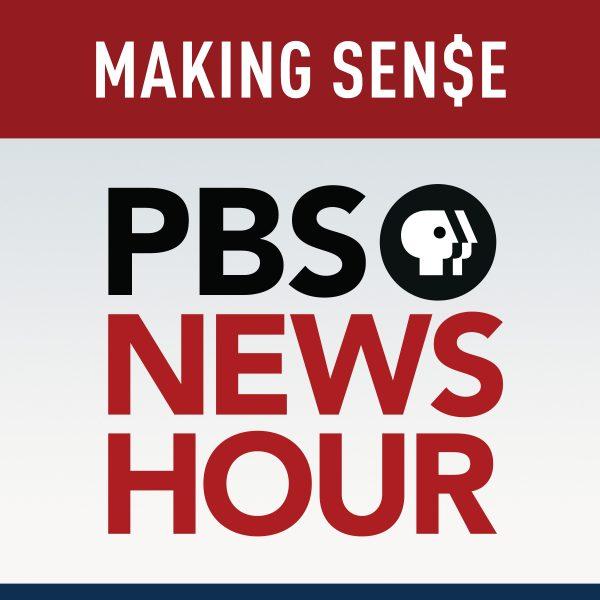 Pbs newshour | listen to podcasts on demand free | tunein.
