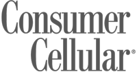 Consumer Cellular