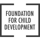 Foundation for Child Development