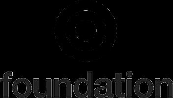 Target Foundation Logo