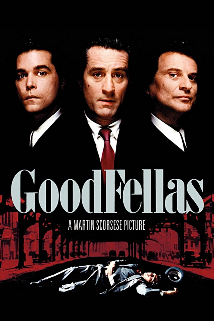7c3bf053484c Alleged gangster pleads not guilty in charges related to  Goodfellas  heist