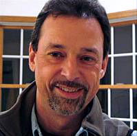 Nick Corcodilos