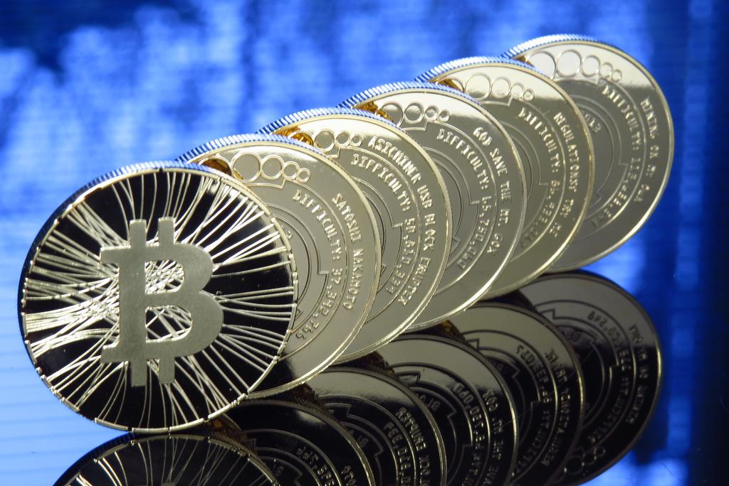 Pbs newshour bitcoins to dollars scottish championship league betting