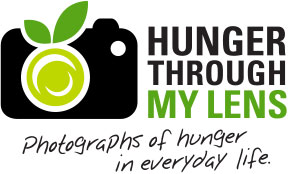 Hunger Through My Lens