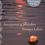 The Interpreter of Maladies, by Jhumpa Lahiri