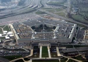 photos-2013-11-18-pentagon