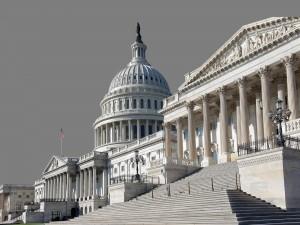 1118806 capitol dome senate side