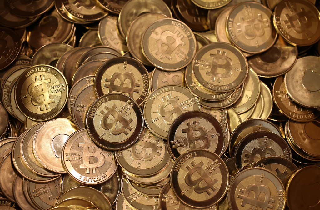 Pbs newshour bitcoins buy virtual horse betting games free