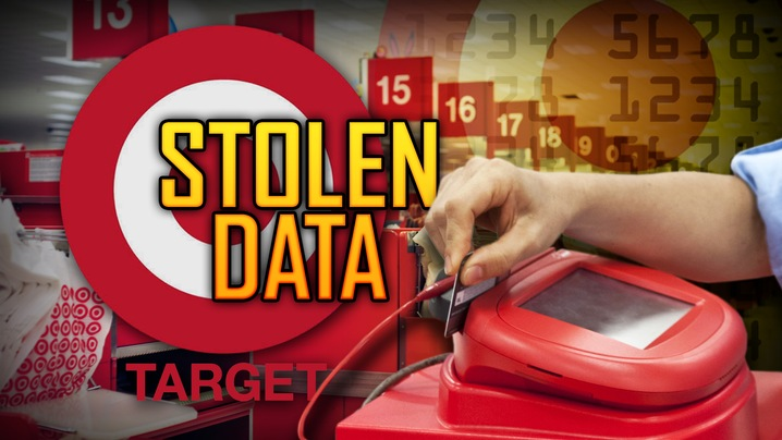 STOLEN_DATA_monitor_target_credit_cards_slideshow
