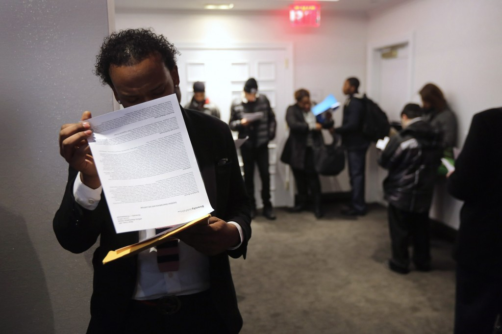 What You Should Know About Noncompete Agreements Pbs Newshour