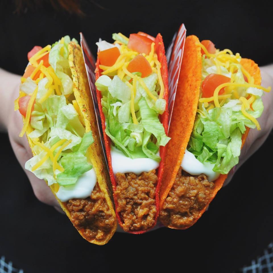 taco bell - photo #9