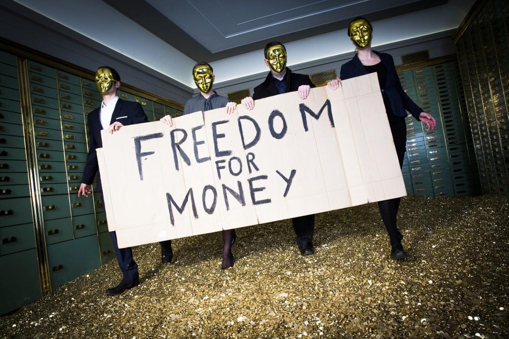 """Résultat de recherche d'images pour """"pictures of basic income"""""""