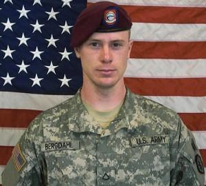 Image courtesy of U.S. Army