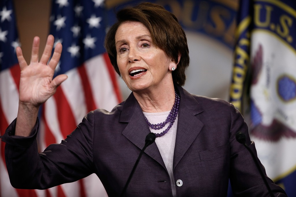 Image result for democrats pelosi images