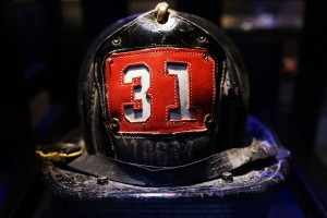 The National September 11 Memorial Museum in New York opens Thursday for a special dedication ceremony. The museum opens to the public on May 21.