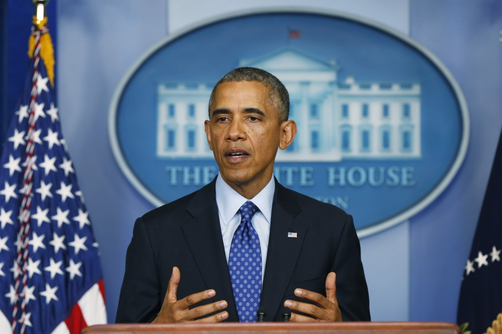 Obama unveils plans to improve mental health care for