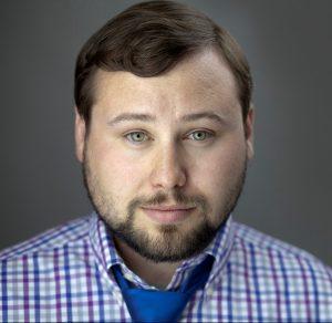 Matt Ehrichs