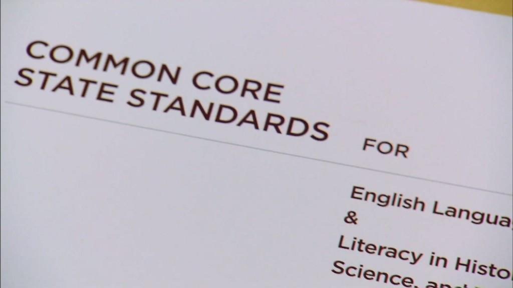 commoncore2