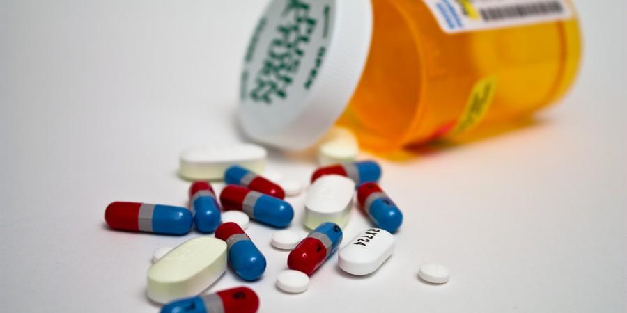 prescription_drugs-900x450