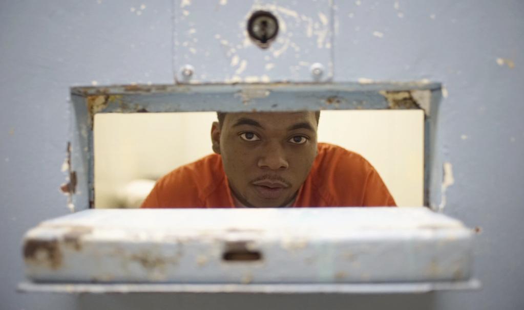 Rap lyrics used as evidence in criminal cases