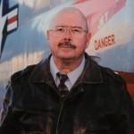 Alan Diehl