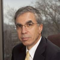 Robert Stavins
