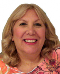 Denise Cummins