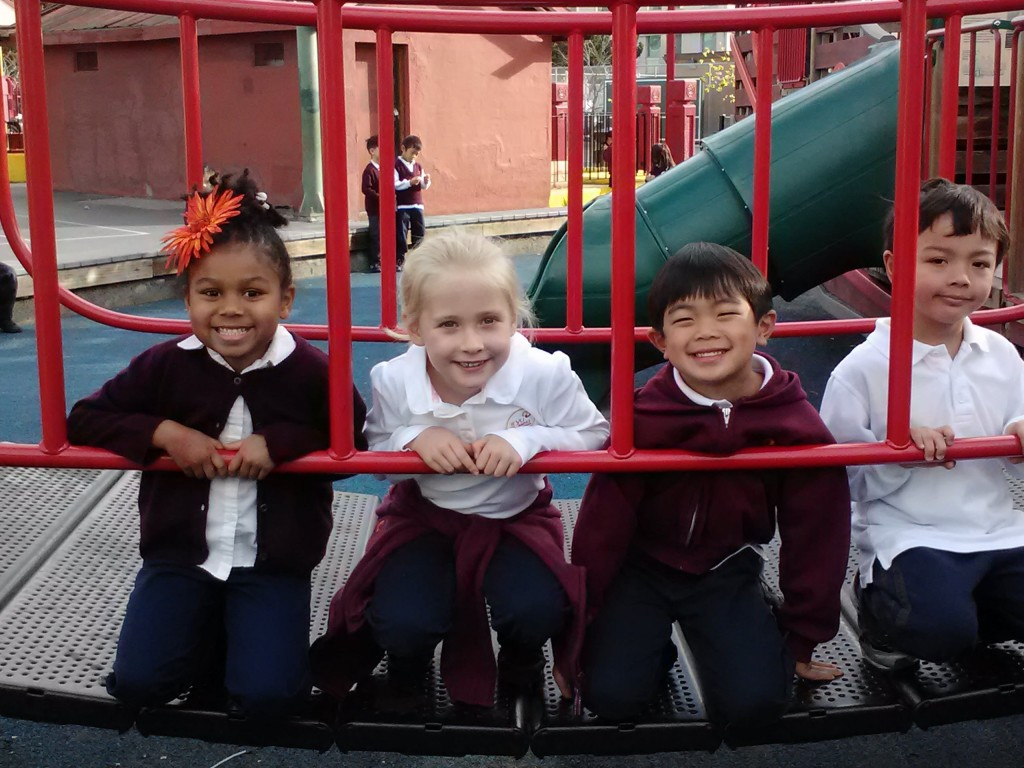 How To Start Your Own Charter School One Family's Recipe. Office Of Long Term Care Arkansas. Global Positioning System Marting Real Estate. How Many Car Accidents Per Year. Modular Trade Show Exhibits Subjects Of Mba. Auto Insurance Kalamazoo Mi Dr License Check. Cough Congestion Runny Nose Junk Removal Ny. Top Ad Serving Companies Storage Watertown Ma. San Antonio Virtual Office Call Regions Bank