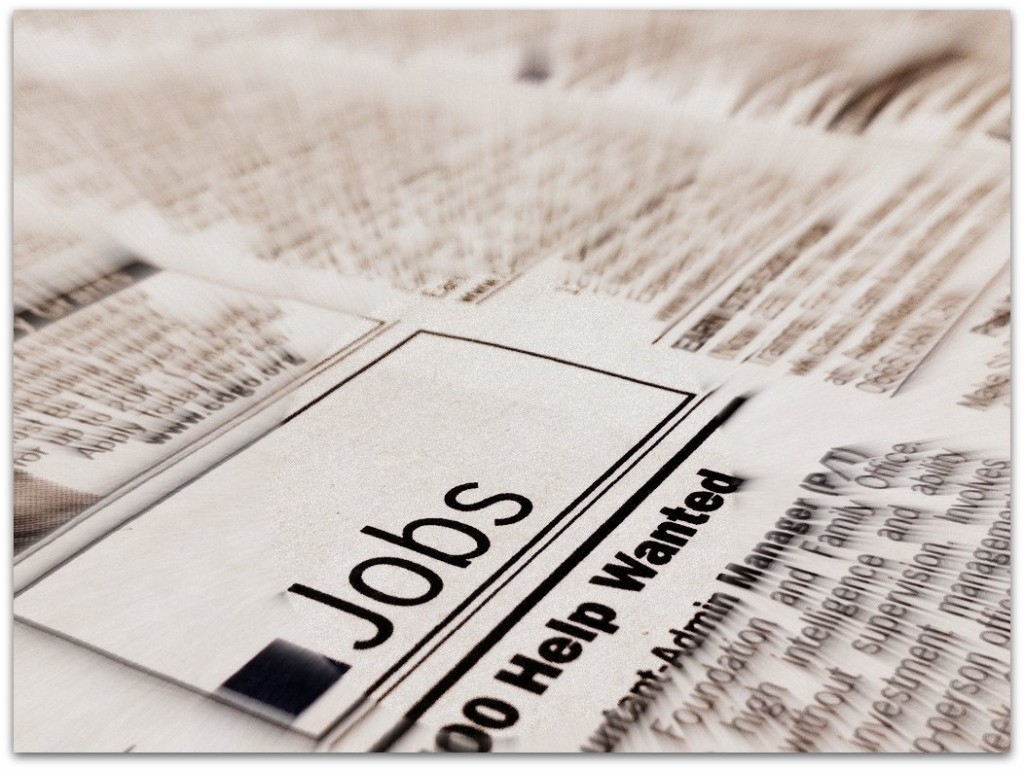 Ask The Headhunter: 7 Steps To A New Job U2014 But First, Burn Your Resume |  PBS NewsHour