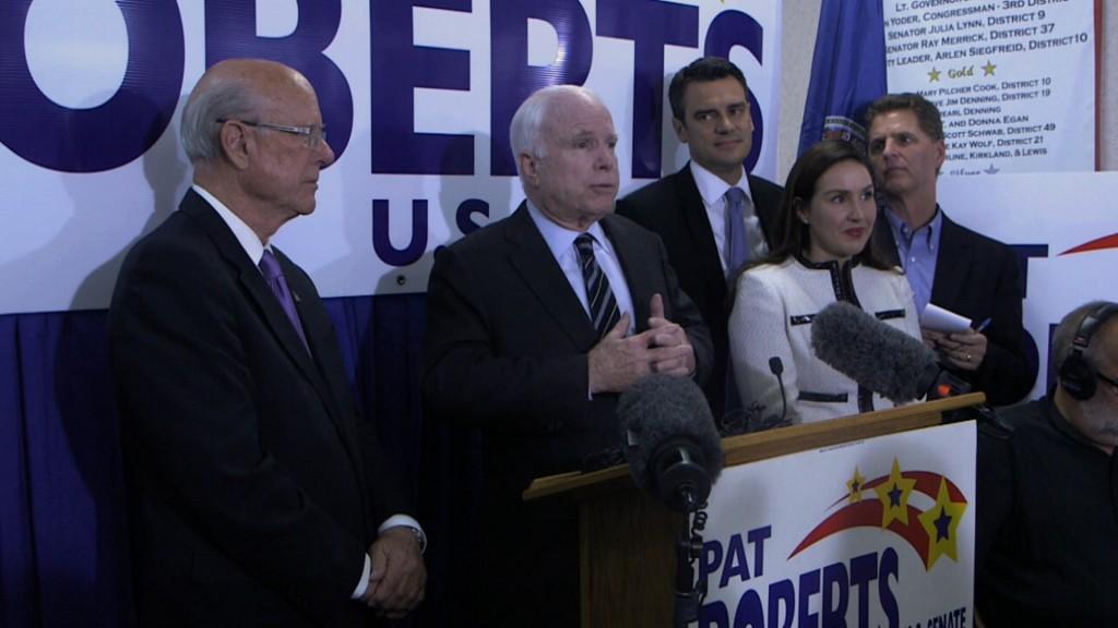 McCain_Roberts