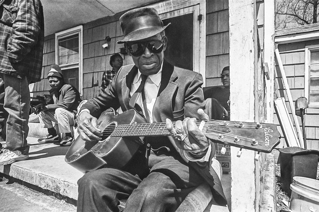 capturing blues in black and white pbs newshour