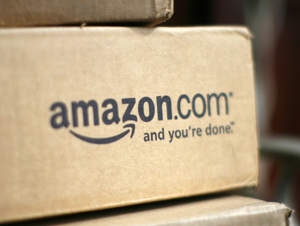 Here's what cities are offering Amazon to host its new