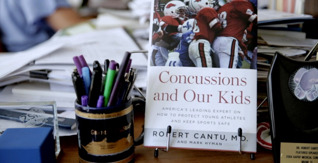 concussionsbook