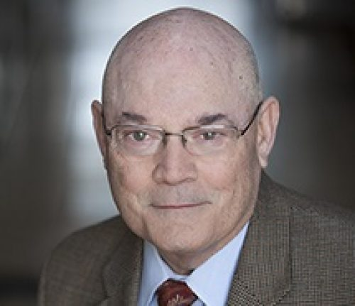 Philip Moeller