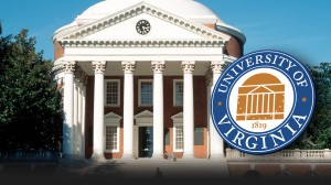 University of Virginia by PBS NewsHour