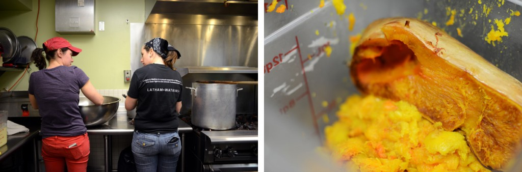 amazing recipes from chefs who feed the homeless pbs newshour
