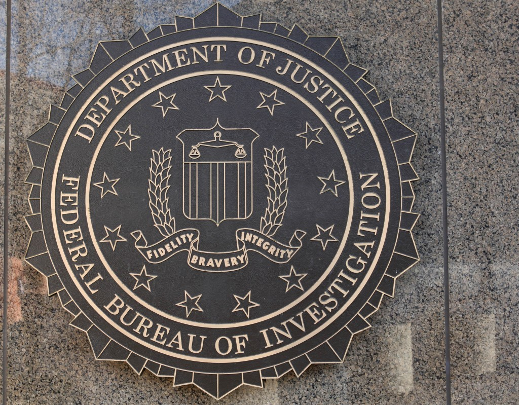 Employers can use FBI database for background checks