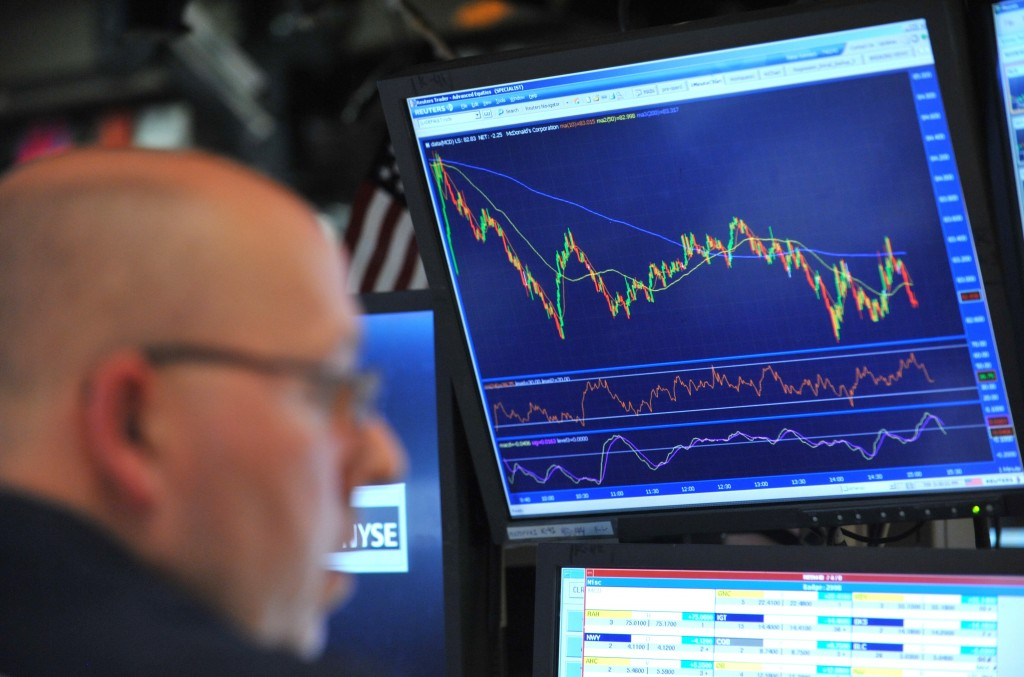 Column: Are we headed for a recession?