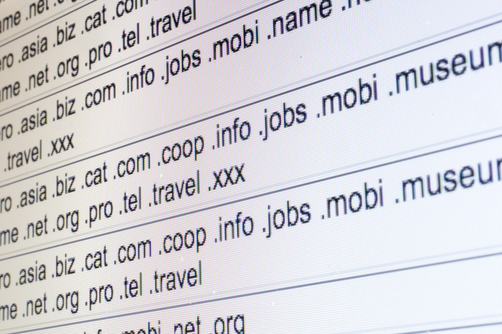 An investment firm might buy the dot-org domain. Protesters fear rising costs