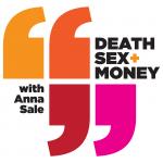 death-sex-money-1400