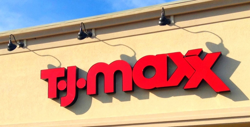TJ Maxx parent company will raise workers' pay to $10 an