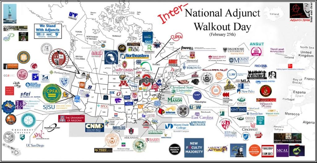 Map courtesy of