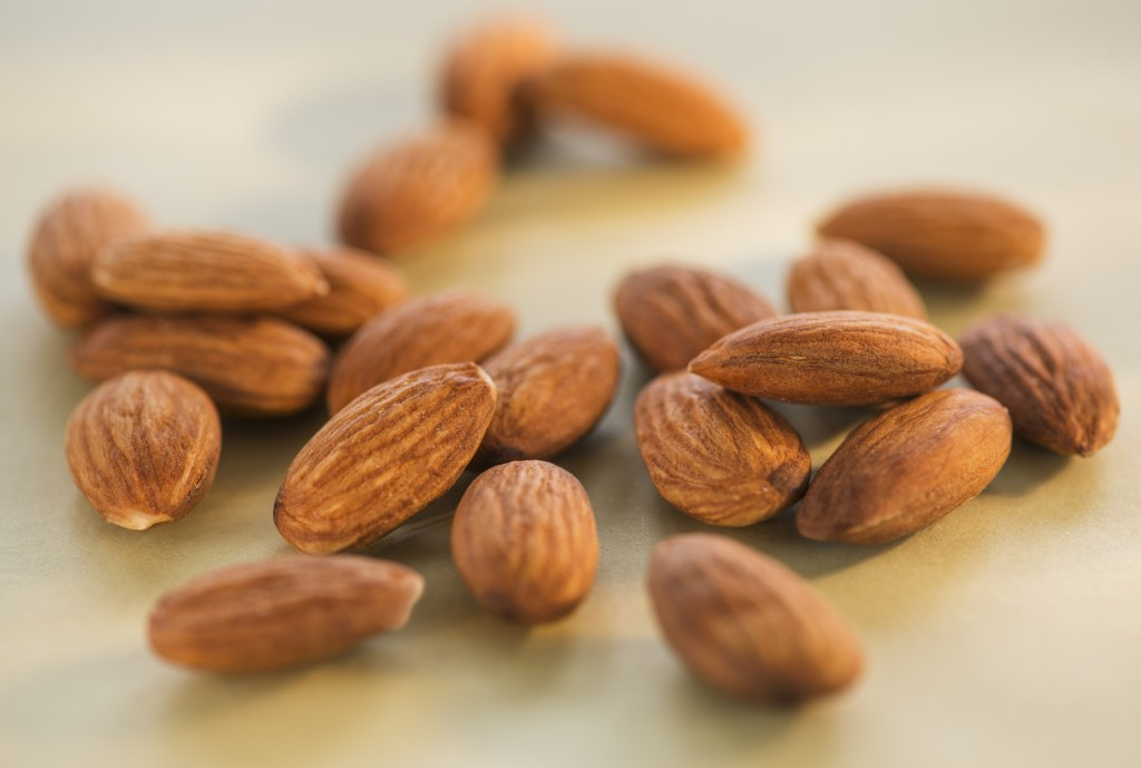How it feels to almost die from a nut allergy | PBS NewsHour