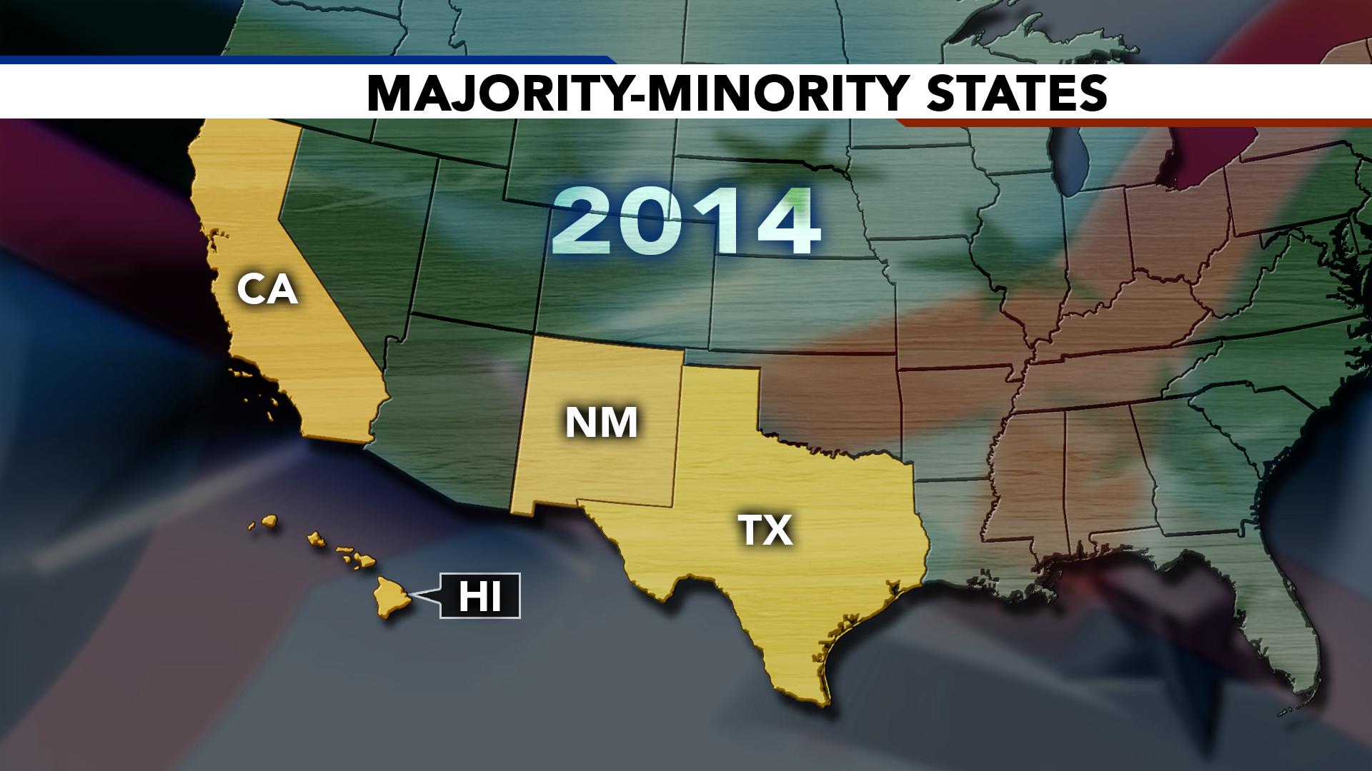 immigration U.S. map 1