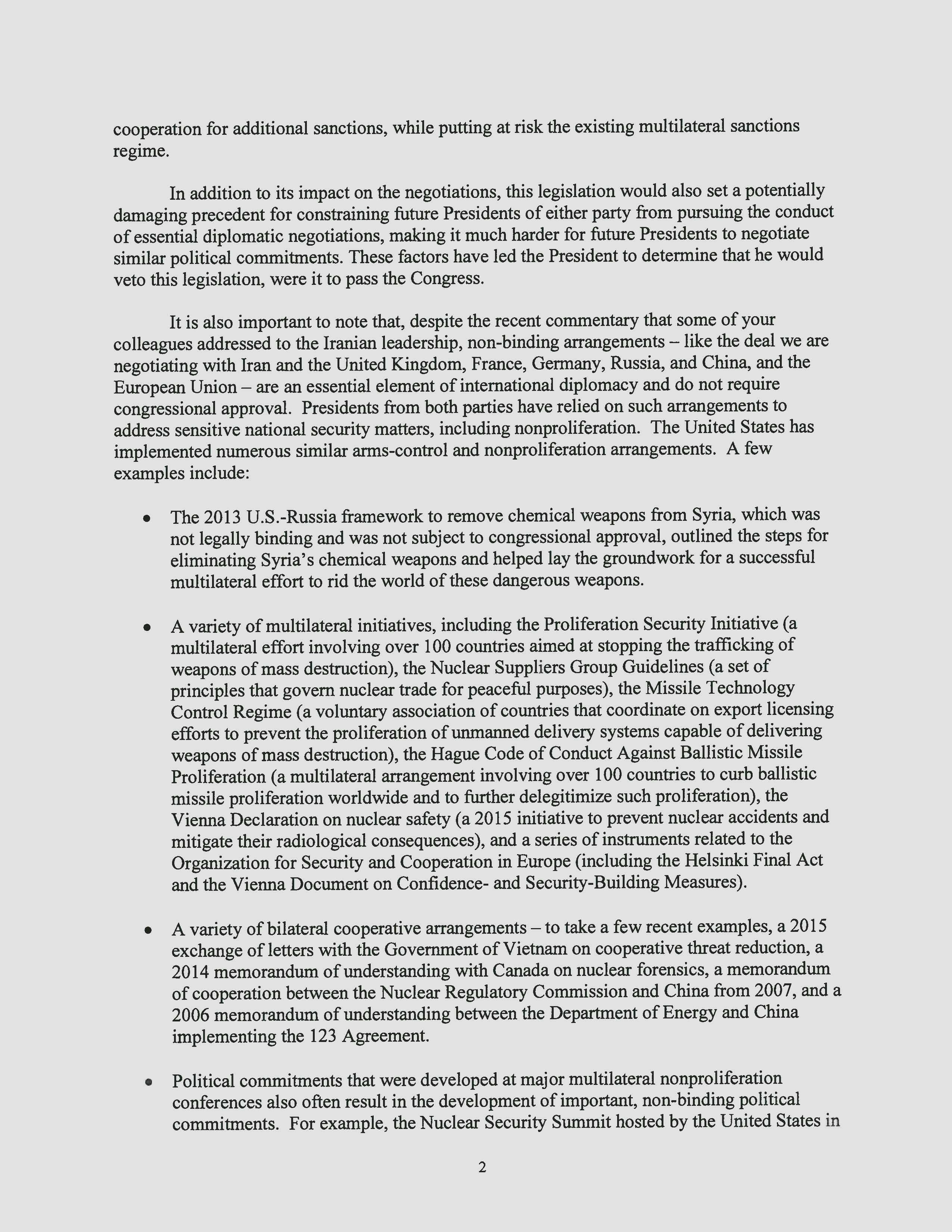CokerLetter_Page_2