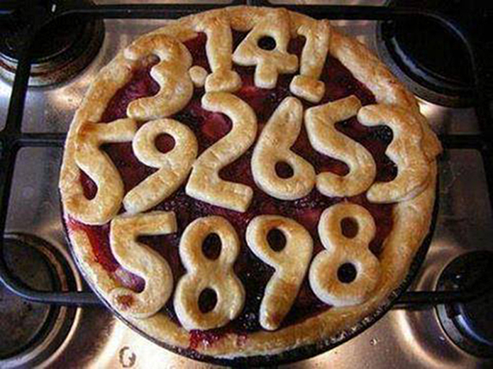 Why Math Geeks Are So Excited About March 14 2015 At 92653 Pbs