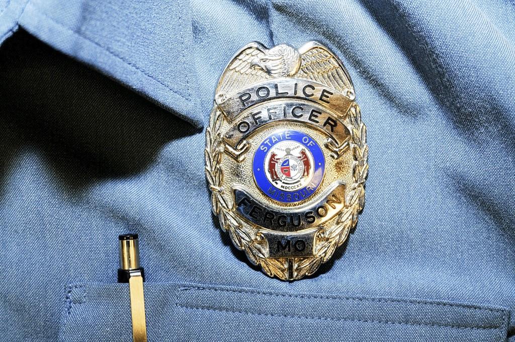 U.S. clears officer Darren Wilson in Ferguson case — read the full ...