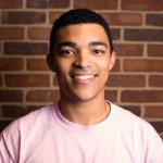 Tyler Bishop, Editor in Chief at The Vanderbilt Hustler at Vanderbilt University