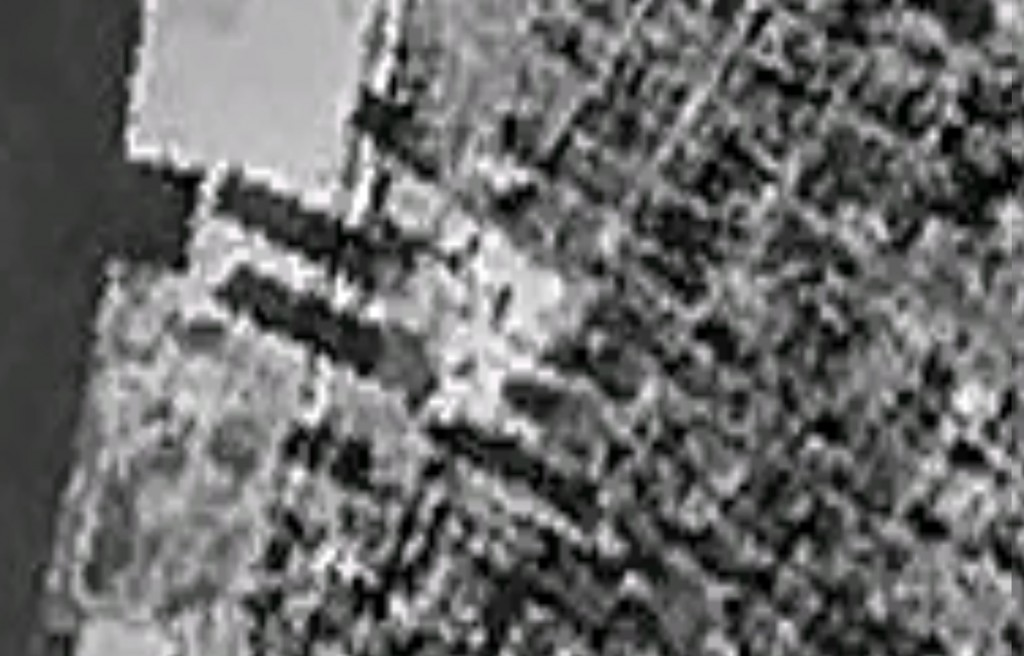 June, 1978 Google Earth, NOAA